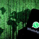 Whatsapp : une faille permet à quiconque de bloquer votre compte juste avec votre numéro
