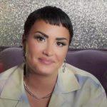 Demi Lovato annonce être non-binaire et souhaite utiliser le pronom « iel »