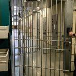 Un parlementaire veut faire payer aux détenus leurs frais d'incarcération