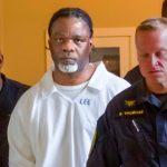 """4 ans après son exécution, des preuves ADN montrent qu'il est """"innocent"""""""