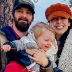Un couple d'influenceurs renonce à son projet d'adoption pour une raison jugée inhumaine