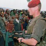 Emmanuel Macron reconnaît la responsabilité de la France dans le génocide rwandais