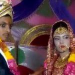 Inde : la mariée meurt en pleine cérémonie et sa sœur épouse le marié