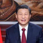 La Chine autorise désormais les couples mariés à avoir trois enfants
