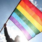 Ghana : Des associations se mobilisent après l'arrestation de 21 militants LGBT