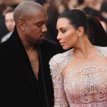 Kim Kardashian explique pourquoi Kanye West n'est plus pour elle !