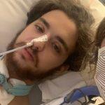 La maman de Lorenzo, un jeune devenu tétraplégique, réclame justice