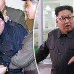 La censure en Corée du nord : Etranges raisons pour exécuter les citoyens !