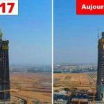 Les 8 erreurs de constructions les plus couteuses du monde
