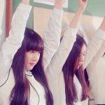 Les écoles japonaises : 9 règles choquantes qui vont vous étonner!