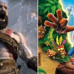 Top des meilleurs jeux vidéo de Playstation