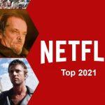 Les meilleurs films actuellement sur Netflix