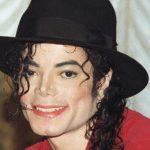 Michael Jackson, son incroyable chiffre d'affaires 12 ans après sa mort