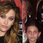 """Paris, la fille de Michael Jackson, parle de sa vie """"dramatique"""" après la mort de son père"""