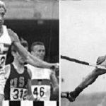 Les athlètes qui ont triché aux Jeux Olympique