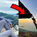 Sophia Cheung, une influenceuse décédée à cause d'un selfie