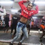 TikTok : des internautes noirs font la grève de la danse