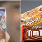 10 bonbons interdits qui ont suscité la controverse