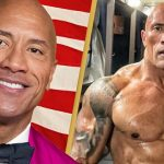46 % des américains veulent que Dwayne 'The Rock' Johnson devienne président