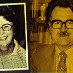 La mystérieuse disparition de Betty Belshaw